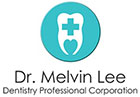 Dr. Melvin Lee Dentistry