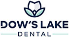 Dow's Lake Dental